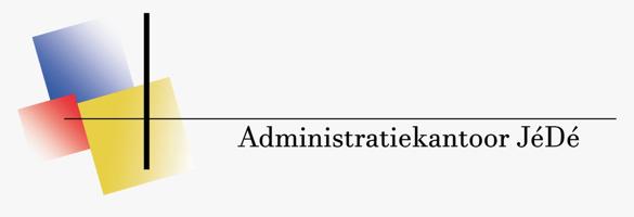 Administratiekantoor JéDé in Oosterwolde