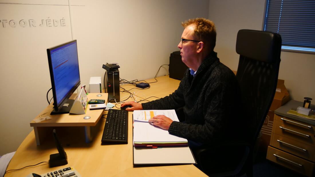 Administratiekantoor JeDe uit Oosterwolde - 03